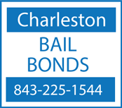 A Charleston Bail Bonds